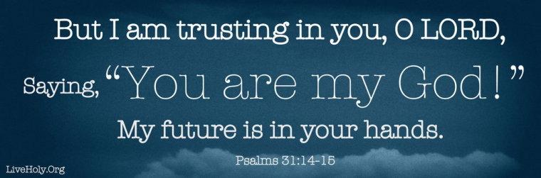 psalms3114